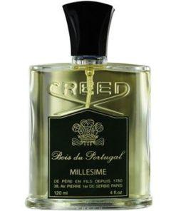 Creed Bois du Portugal Eau De Parfum for Men 120ml c85c47 247x296 - ادو پرفيوم مردانه کريد مدل Bois du Portugal حجم 120 ميلي ليتر