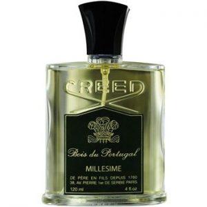 Creed Bois du Portugal Eau De Parfum for Men 120ml c85c47 300x300 - ادو پرفيوم مردانه کريد مدل Bois du Portugal حجم 120 ميلي ليتر