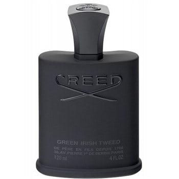 خرید ادو پرفيوم مردانه کريد مدل Green Irish Tweed با توجه به پخش بوی قوی، ماندگاری بالا، شیشهی کلاسیک و زیبا و بوی خاصش برای شما و کسی که این عطر را از شما هدیه میگیرد بسیار خوشحالکننده به نظر میرسد.