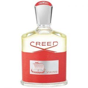 Creed Viking Eau De Parfum For Men 100ml 28a42f 300x300 - ادو پرفیوم مردانه کرید مدل Viking حجم 100 میلی لیتر