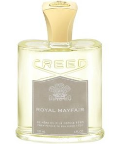 Perfume Creed Royal Mayfair Eau De Parfum 120ml19b680 247x296 - ادو پرفيوم کريد مدل Royal Mayfair حجم 120 ميلي ليتر