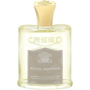 Perfume Creed Royal Mayfair Eau De Parfum 120ml19b680 300x300 - ادو پرفيوم کريد مدل Royal Mayfair حجم 120 ميلي ليتر