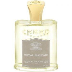 ادو پرفيوم کريد مدل Royal Mayfair حجم 120 ميلي ليتر