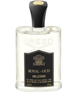 Perfume Creed Royal Oud Eau De Parfum 120mla00dff 247x296 - ادو پرفيوم کريد مدل Royal Oud حجم 120 ميلي ليتر