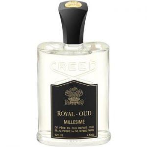 Perfume Creed Royal Oud Eau De Parfum 120mla00dff 300x300 - ادو پرفيوم کريد مدل Royal Oud حجم 120 ميلي ليتر