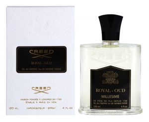 creed royal oud parfumovana voda unisex 120 ml 14 300x247 - ادو پرفيوم کريد مدل Royal Oud حجم 120 ميلي ليتر