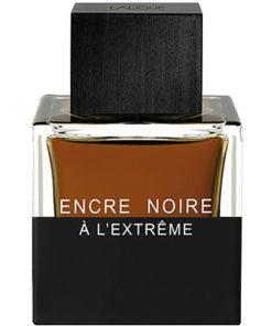 1051908 247x296 - ادو پرفیوم مردانه لالیک مدل Encre Noire A L`Extreme حجم 100 میلی لیتر