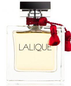 141477 247x296 - ادو پرفیوم زنانه لالیک مدل Le Parfum حجم 100 میلی لیتر