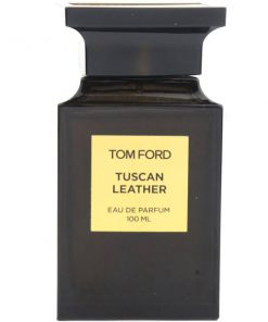 160327 247x296 - ادو پرفیوم تام فورد مدل Tuscan Leather حجم 100 میلی لیتر