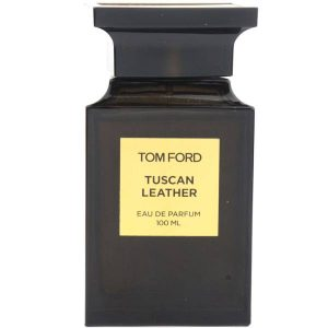 160327 300x300 - ادو پرفیوم تام فورد مدل Tuscan Leather حجم 100 میلی لیتر
