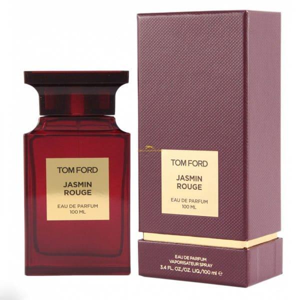 18818135 images 2069371115 600x600 - ادو پرفیوم زنانه تام فورد مدل Jasmin Rouge حجم 100 میلی لیتر