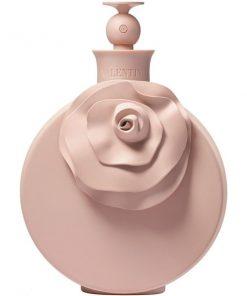 تستر ادو پرفیوم زنانه ولنتینو مدل Valentina Poudre حجم 80 میلی لیتر