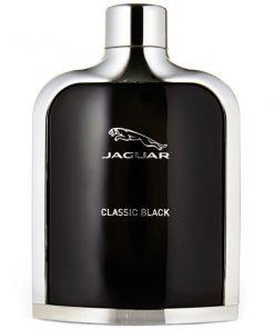 304854 247x296 - ادو تویلت مردانه جگوار مدل Classic Black حجم 100 میلی لیتر