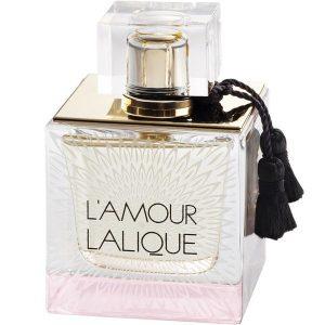 309506 300x300 - ادو پرفیوم زنانه لالیک مدل Le Amour حجم 100 میلی لیتر