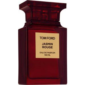 352329 300x300 - ادو پرفیوم زنانه تام فورد مدل Jasmin Rouge حجم 100 میلی لیتر