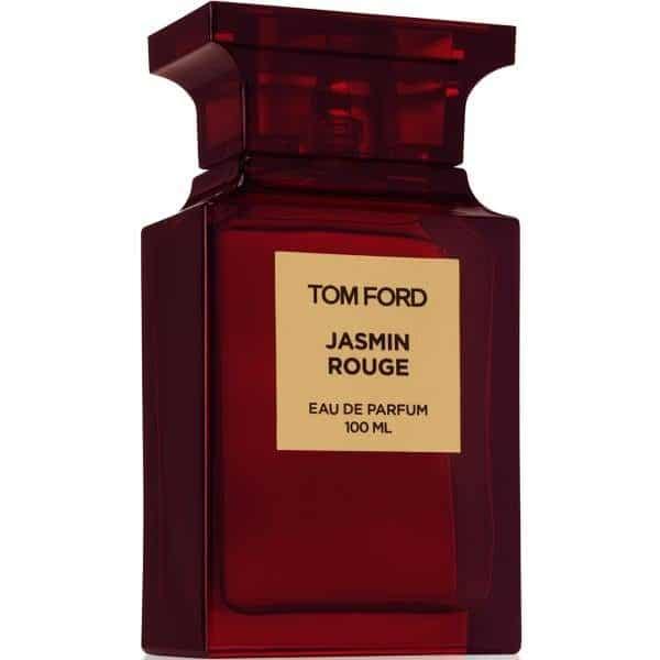352329 600x600 - ادو پرفیوم زنانه تام فورد مدل Jasmin Rouge حجم 100 میلی لیتر