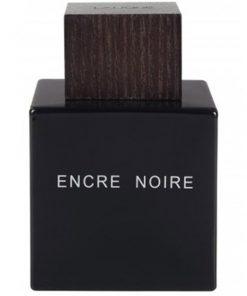373578 247x296 - ادو تویلت مردانه لالیک مدل Encre Noire حجم 100 میلی لیتر