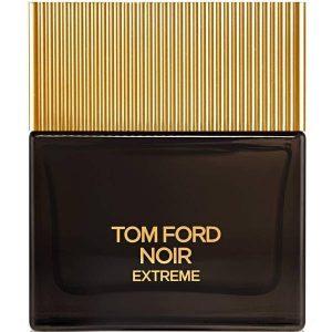 ادو پرفیوم مردانه تام فورد مدل «نوآر اکستریم» (Noir Extreme) نام دارد. این عطر با حال و هوای تند و شیرینش برای آقایان جوان و شیکپوش بسیار مناسب است.
