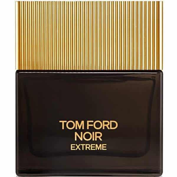 ادو پرفیوم مردانه تام فورد مدل Noir Extreme حجم 100 میلی لیتر