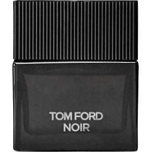 402035 300x300 - ادو پرفیوم مردانه تام فورد مدل Noir حجم 100 میلی لیتر