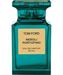 54115 247x296 - ادو پرفیوم تام فورد مدل Neroli Portofino حجم 100 میلی لیتر