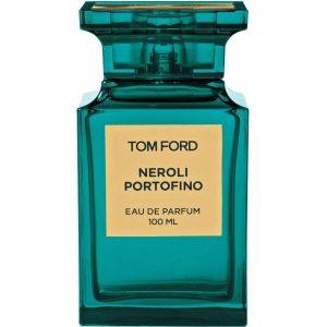 54115 300x300 - ادو پرفیوم تام فورد مدل Neroli Portofino حجم 100 میلی لیتر