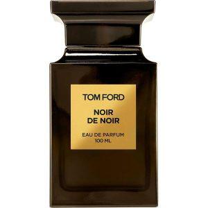 68243 300x300 - ادو پرفیوم تام فورد مدل Noir De Noir حجم 100 میلی لیتر