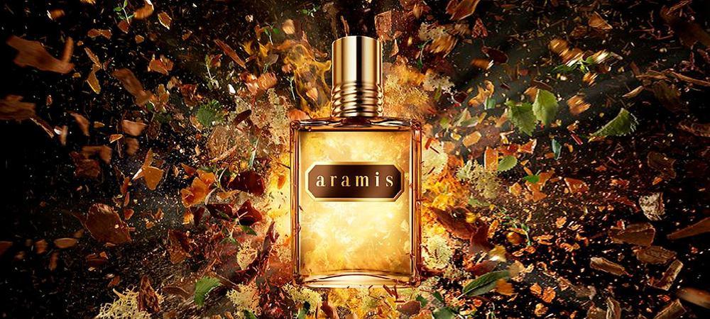 Best Fragrances top 1 - صفحه اصلی