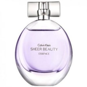 Calvin Klein Sheer Beauty Essence Eau De Toilette For Women 100ml 2c0c3d 300x300 - ادو تويلت زنانه کلوين کلاين مدل Sheer Beauty Essence حجم 100 ميلي ليتر