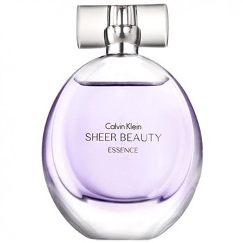 Calvin Klein Sheer Beauty Essence Eau De Toilette For Women 100ml 2c0c3d - ادو تويلت زنانه کلوين کلاين مدل Sheer Beauty Essence حجم 100 ميلي ليتر