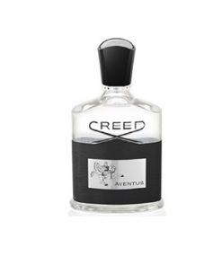 Creed Aventus Eau de parfum for men 100ML 9f2b4c 1 247x296 - ادو پرفیوم مردانه کرید مدل Aventus حجم 100 میلی لیتر