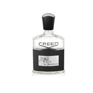 Creed Aventus Eau de parfum for men 100ML 9f2b4c 1 300x300 - ادو پرفیوم مردانه کرید مدل Aventus حجم 100 میلی لیتر