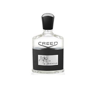 Creed Aventus Eau de parfum for men 100ML 9f2b4c 1 - ادو پرفیوم مردانه کرید مدل Aventus حجم 100 میلی لیتر