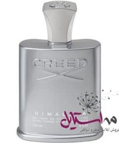 Creed Himalaya Eau De Parfum For Men 120ml 247x296 - ادو پرفيوم مردانه کريد مدل Himalaya حجم 120 ميلي ليتر