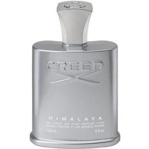 Creed Himalaya Eau De Parfum For Men 120ml 300x300 - ادو پرفيوم مردانه کريد مدل Himalaya حجم 120 ميلي ليتر