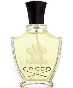 Creed Jasmin Imperatrice Eugenie Eau De Parfum for Women 75ml 50ce07 247x296 - ادو پرفيوم زنانه کريد مدل Jasmin Imperatrice Eugenie حجم 75 ميلي ليتر