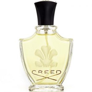 Creed Jasmin Imperatrice Eugenie Eau De Parfum for Women 75ml 50ce07 300x300 - ادو پرفيوم زنانه کريد مدل Jasmin Imperatrice Eugenie حجم 75 ميلي ليتر