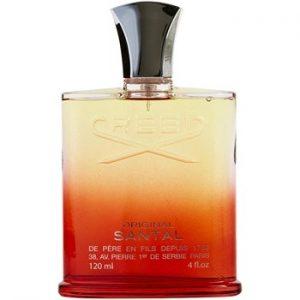 Creed Original Santal Eau De Parfum For Men 120ml 35b857 300x300 - ادو پرفيوم مردانه کريد مدل Original Santal حجم 120 ميلي ليتر