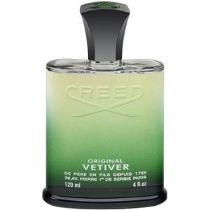 Creed Original Vetiver Eau de Parfum 120ml 300x300 - ادو پرفيوم کريد مدل Original Vetiver حجم 120 ميلي ليتر