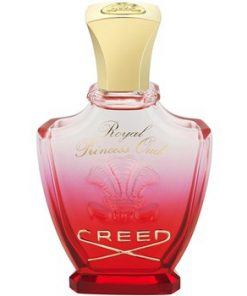 Creed Royal Princess Oud Eau De Parfum for Women 75ml 660873 247x296 - ادو پرفيوم زنانه کريد مدل Royal Princess Oud حجم 75 ميلي‌ ليتر