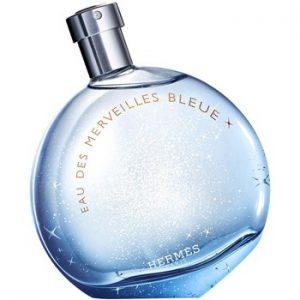 Hermes Eau des Merveilles Bleue Eau De Toilette For Men 100ml df37e9 300x300 - ادو تويلت زنانه هرمس مدل Eau des Merveilles Bleue حجم 100 ميلي ليتر