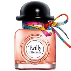 Hermes Twilly dHermes Eau De Parfum For Women 85ml e63ea5 300x300 - ادو پرفيوم زنانه هرمس مدل Twilly dHermes حجم 85 ميلي ليتر