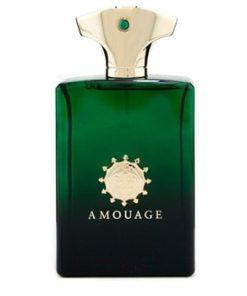 Perfume Amouage Epic Eau De Perfum 100ml240c6b 247x296 - ادو پرفيوم مردانه آمواژ مدل Epic حجم 100 ميلي ليتر