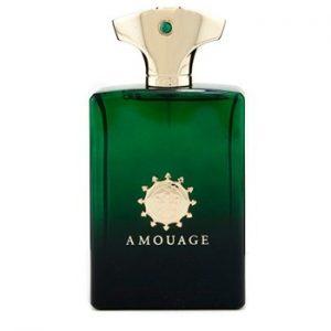 Perfume Amouage Epic Eau De Perfum 100ml240c6b 300x300 - ادو پرفيوم مردانه آمواژ مدل Epic حجم 100 ميلي ليتر