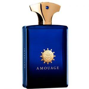 Perfume Amouage Interlude Eau De Perfum 100m2a20a0 300x300 - ادو پرفيوم مردانه آمواژ مدل Interlude حجم 100 ميلي ليتر