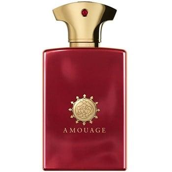 Perfume Amouage Journey Eau De Parfum For Men 100mlc656fe - ادو پرفيوم مردانه آمواژ مدل Journey حجم 100 ميلي ليتر