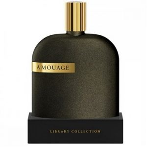 Perfume Amouage Opus VIII Eau De Parfum 100mld67ee6 300x300 - ادو پرفيوم آمواژ مدل Opus VII حجم 100 ميلي ليتر