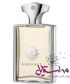 Perfume Amouage Reflection Eau De Parfum For Man 100ml890afd 247x296 - ادو پرفيوم مردانه آمواژ مدل Reflection حجم 100 ميلي ليتر