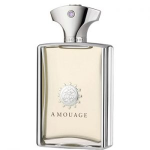 Perfume Amouage Reflection Eau De Parfum For Man 100ml890afd 300x300 - ادو پرفيوم مردانه آمواژ مدل Reflection حجم 100 ميلي ليتر