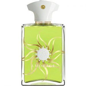 Perfume Amouage Sunshine Men Eau De Parfum For Men 100ml63896a 300x300 - ادو پرفیوم مردانه آمواژ مدل Sunshine Men حجم 100 میلی لیتر